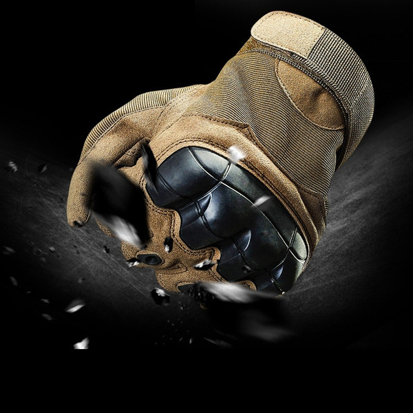 fingerlessglove, Outdoor, Cycling, Hunting