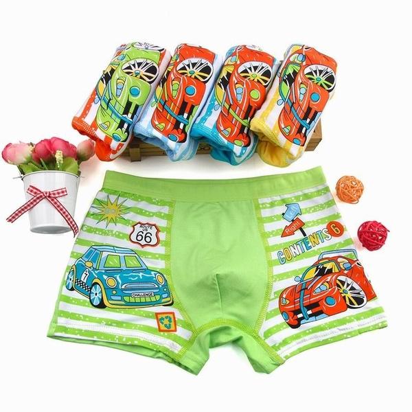 cute, Underwear, kids clothes, cartoonbrief