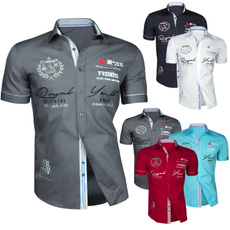 menfashionshirt, Shirt, Sleeve, Cotton Mens Shirts