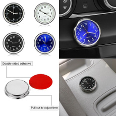 autowatch, Cars, Clock, carclock