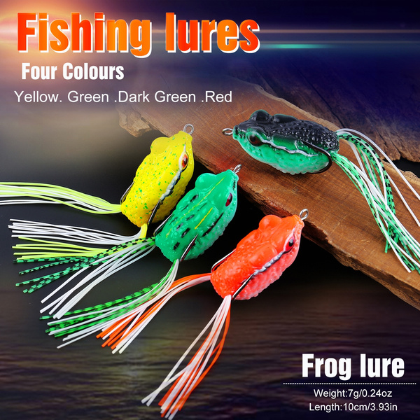 Fashion, Bass, Fishing Lure, bassfishingbait