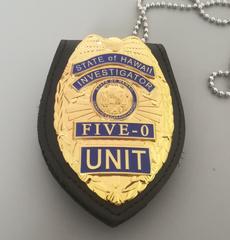 policebadge, drugenforcementagency, judicial, medals