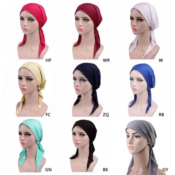 headwrapcap, Beanie, Fashion, Cover