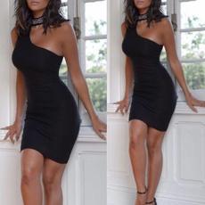 Mini, Club Dress, short dress, Cocktail Party Dress