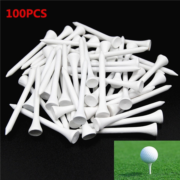 clubgolftee, professionalgolftee, Outdoor, Golf