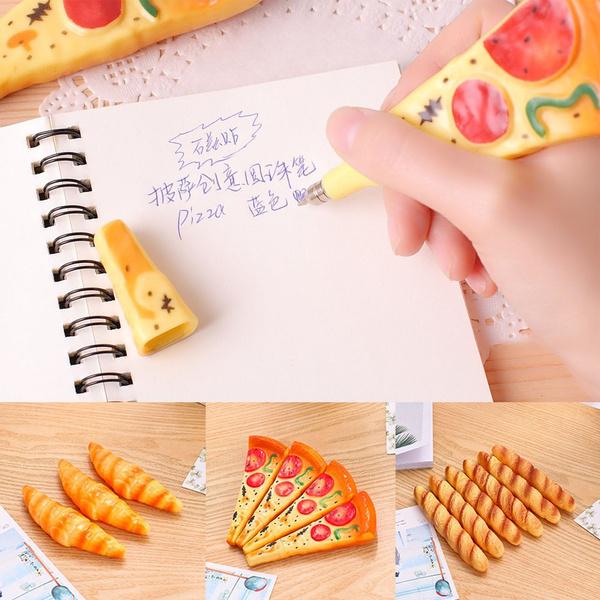 ballpoint pen, studentpen, School, Office Supplies