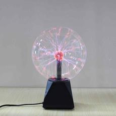 Decor, Ball, Magic, sphere