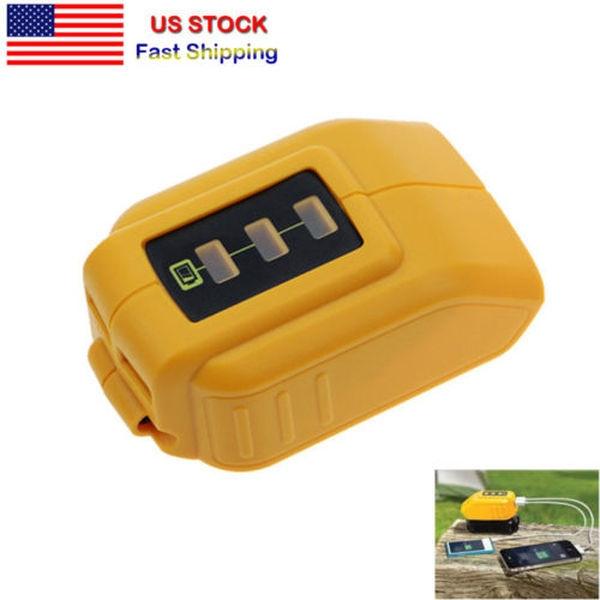 gadgetsampotherelectronic, batteriesampcharger, usb, Battery