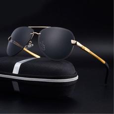 sonnenbrillefürfrauen, polarisiertesonnenbrille, brilleonline, sonnenbrille
