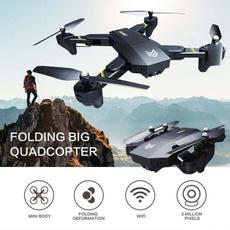 Quadcopter, Foldable, aerial, hdcamera