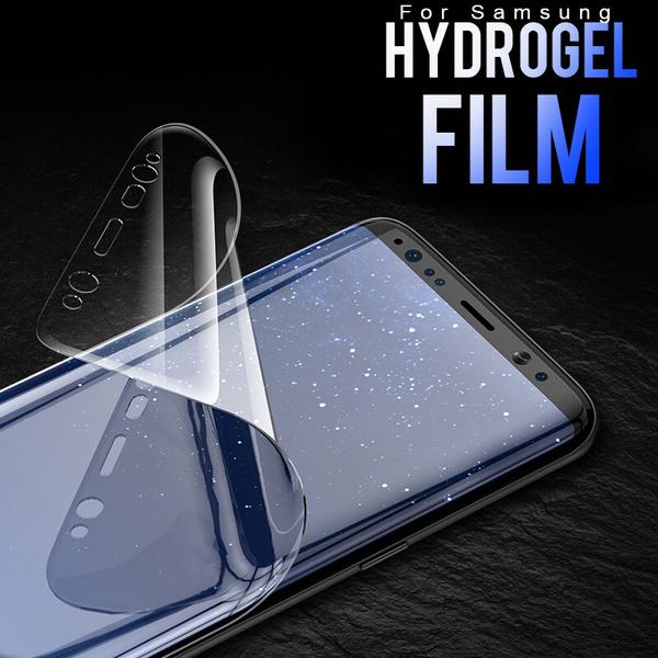 Samsung, samsungs7screenprotector, samsungphonecover, Cover
