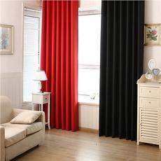 bedroomcurtain, homecurtain, Home Decor, lightblockingcurtain