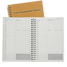 timemanagement, cadernoescolar, Escuela, planner