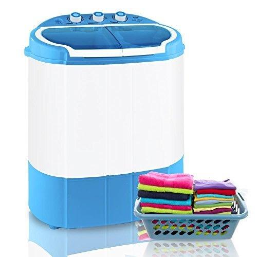 Dryer, pyle, danatrading