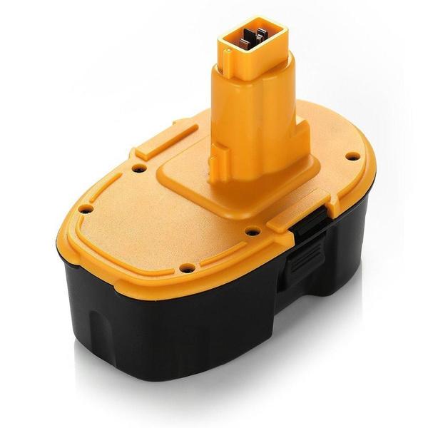 powertoolbattery, Battery, dewalt