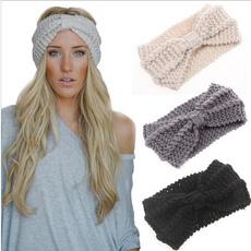 Warm Hat, sports cap, knittedcap, newcap