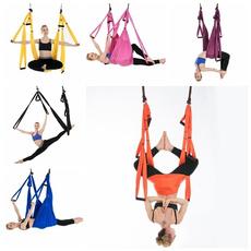 gymshark, Fitness, Fashion, Yoga