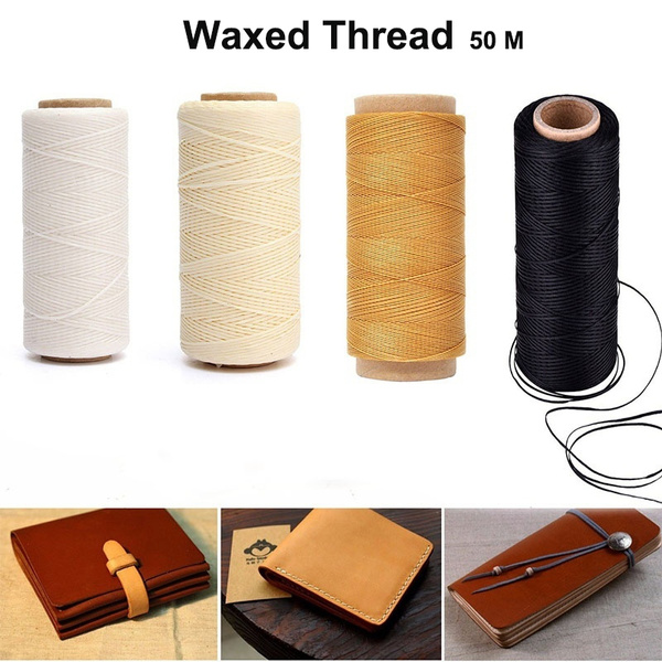 diysewingthread, Thread, leather, Tool