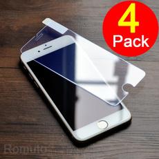 Screen Protectors, iphone7screenprotector, Phone, Glass