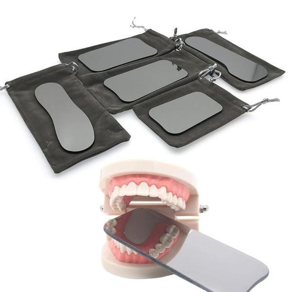 dentalmirror, photographic, dental, dentalequipment