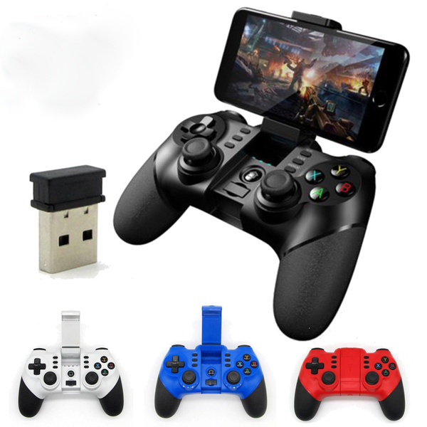 Playstation, Remote, Gifts For Men, gamepad