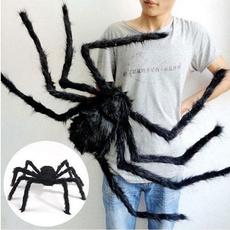 spidertoy, decoration, Outdoor, Halloween Costume