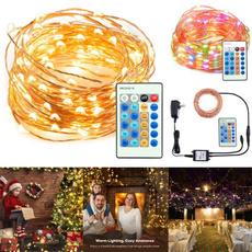 bedroom, Led Bulb, Remote Controls, Home Decor