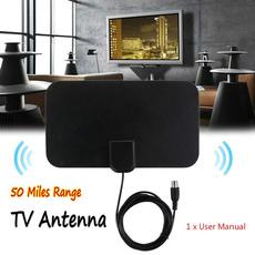 Television, hdtvantenna, Antenna, TV