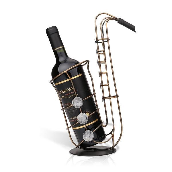 Beautiful, Practical, wineholder, standhome