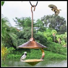 Outdoor, attractingbirdssupplie, birdcage, birdsupplie