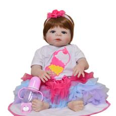 Bebe, Toy, Princess, Gifts
