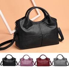Shoulder, Fashion, Cross Body, Bags