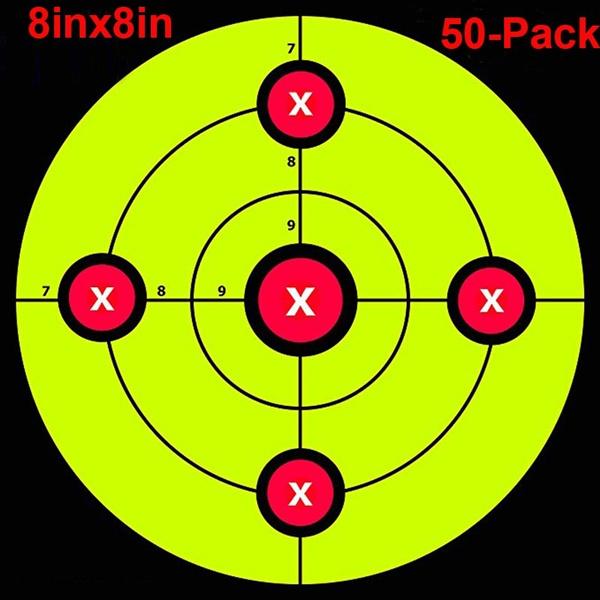 guntarget, target, rifletarget, shootingtarget