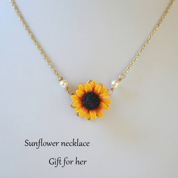 Fashion, 925 sterling silver, gold, Simple