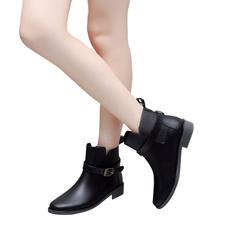 Rubber, Women's Fashion, Shoes, Elastic