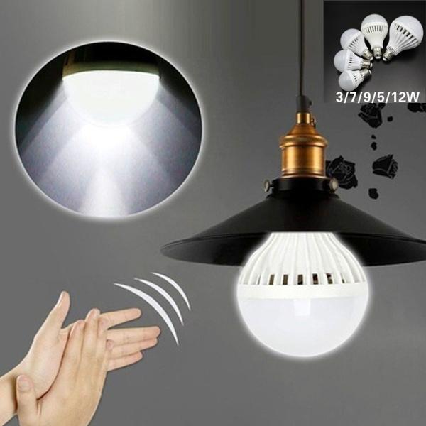 e27ledlightingbulb, Sensors, whitelightledbulb, lights