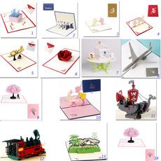 3dpopupcard, weddingcard, invitationcard, invitationletter