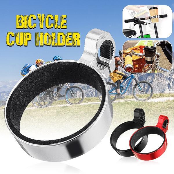 water, Coffee, drinksholder, Bicycle