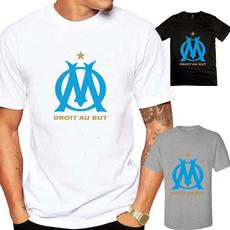 shortshirt, Mens T Shirt, Fashion, Shirt