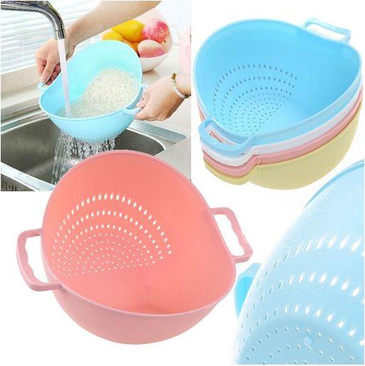 Kitchen & Dining, Kitchen & Home, Cooking Tools, ricewasher
