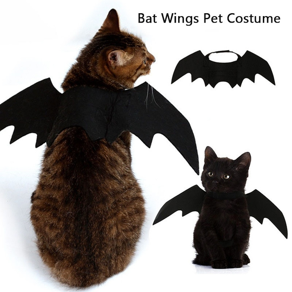 batshaped, Bat, Fashion, Cosplay