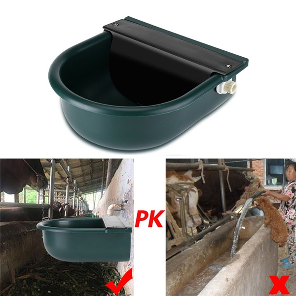 watercontainer, Sheep, watertrough, drinkingbowl