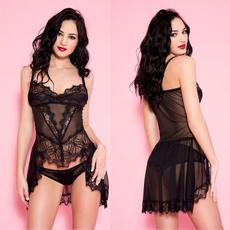 underwearset, Underwear, Fashion, suspenderdre