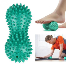 massageball, Inflatable, Yoga, reuse