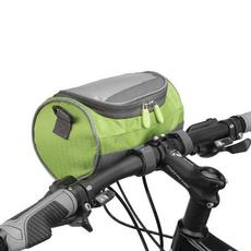 Touch Screen, bikephoneholder, Sports & Outdoors, Waterproof