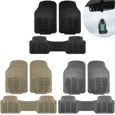 Heavy, autoseatcover, Vans, carcover