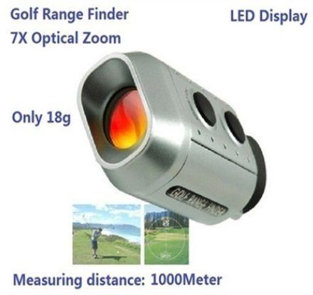 laserrangefinder, Laser, Sports & Outdoors, Hunting