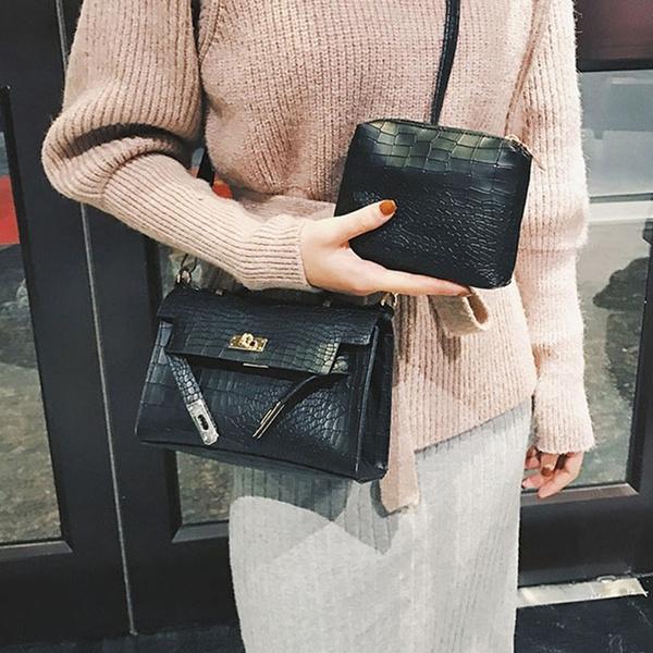 Shoulder Bags, Fashion, Totes, Bags