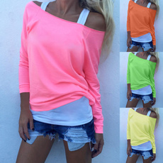 blouse, Cotton, Fashion, Cotton Shirt