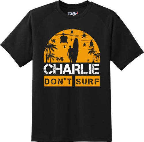 mensummertshirt, roundneckshirt, Fashion, outdoortshirt